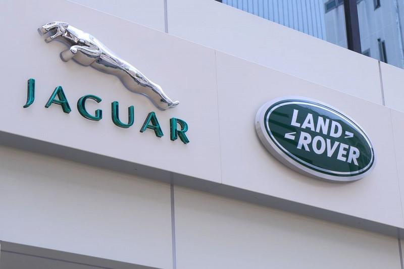 Jaguar Land Rover хотят выпустить пять новых моделей