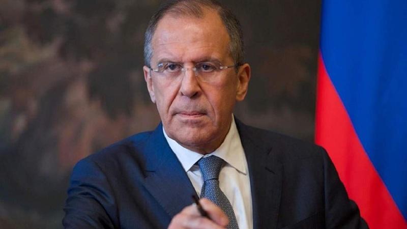 Сергей Лавров рассказал, когда электронные визы введут по всей России