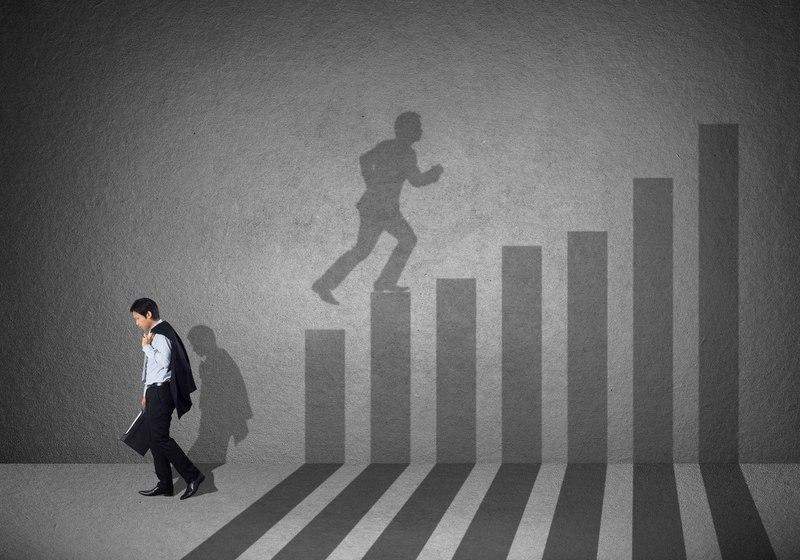 Избавьтесь от этих привычек, если хотите добиться успеха и стать хозяином жизни