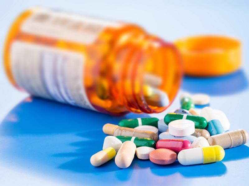 Правительство утвердило порядок обеспечения лекарствами больных с ВИЧ