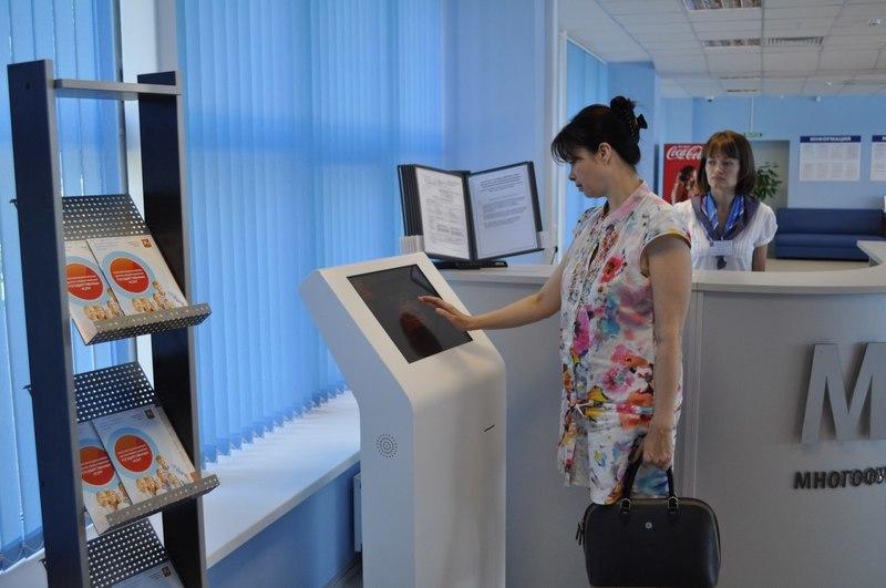 В России заработал онлайн-сервис выдачи сведений из ЕГРН