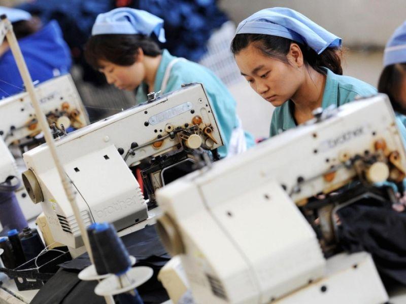 6 причин, по которым в Китае производство дешевле, чем в России