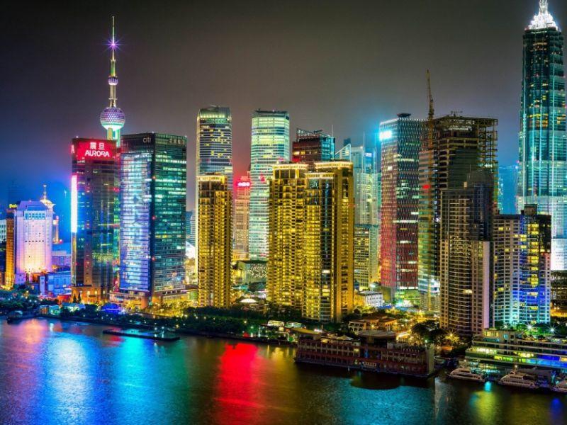 Стоит ли ехать в Китай жить, работать и учиться: разбираемся в плюсах и минусах