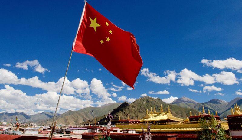 10 вещей, которым стоит поучиться у китайцев