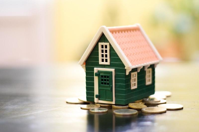 В Минфине РФ назвали условия получения льготной ипотеки на Дальнем Востоке
