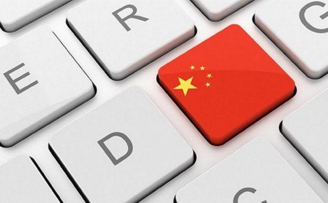 Бизнес с Китаем: 5 полезных статей по теме