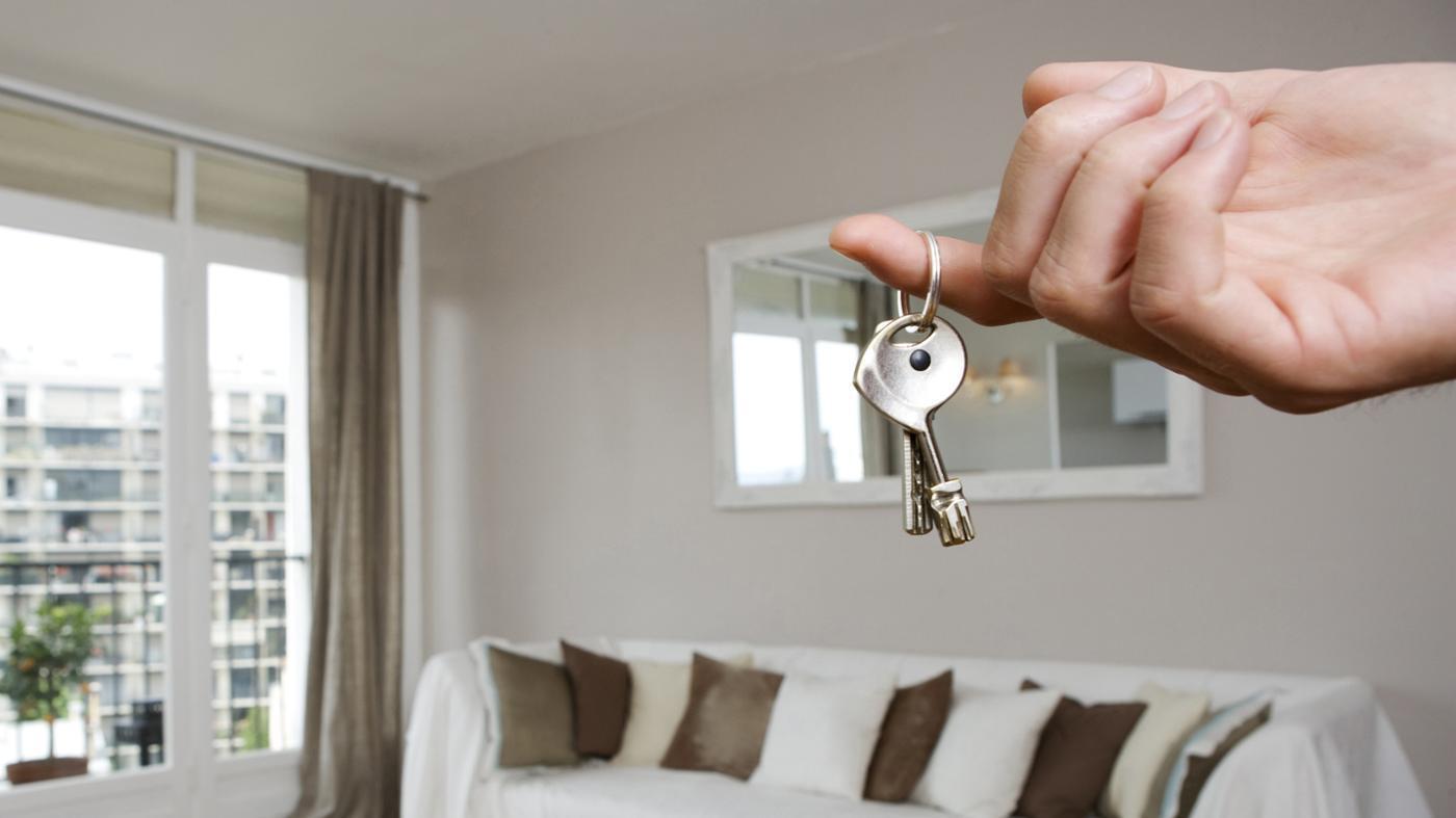 Как сдать квартиру дороже, чем вы планировали