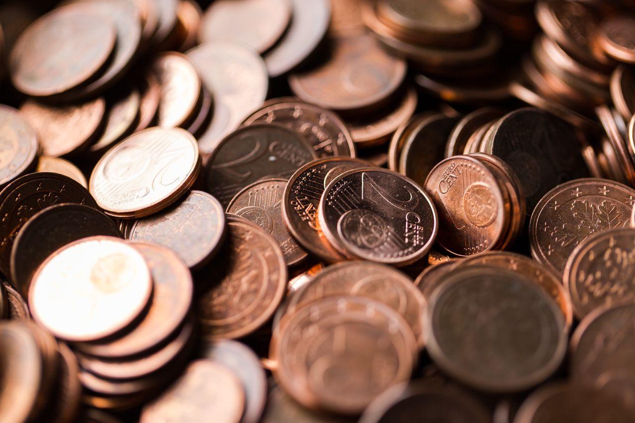 3 главных финансовых урока, которые важно усвоить, если вы на мели