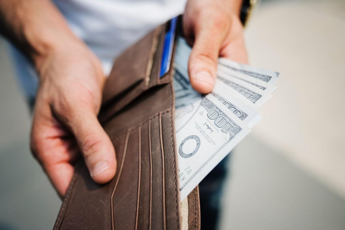 Ошибки в планировании бюджета, которые совершают семьи со средним достатком
