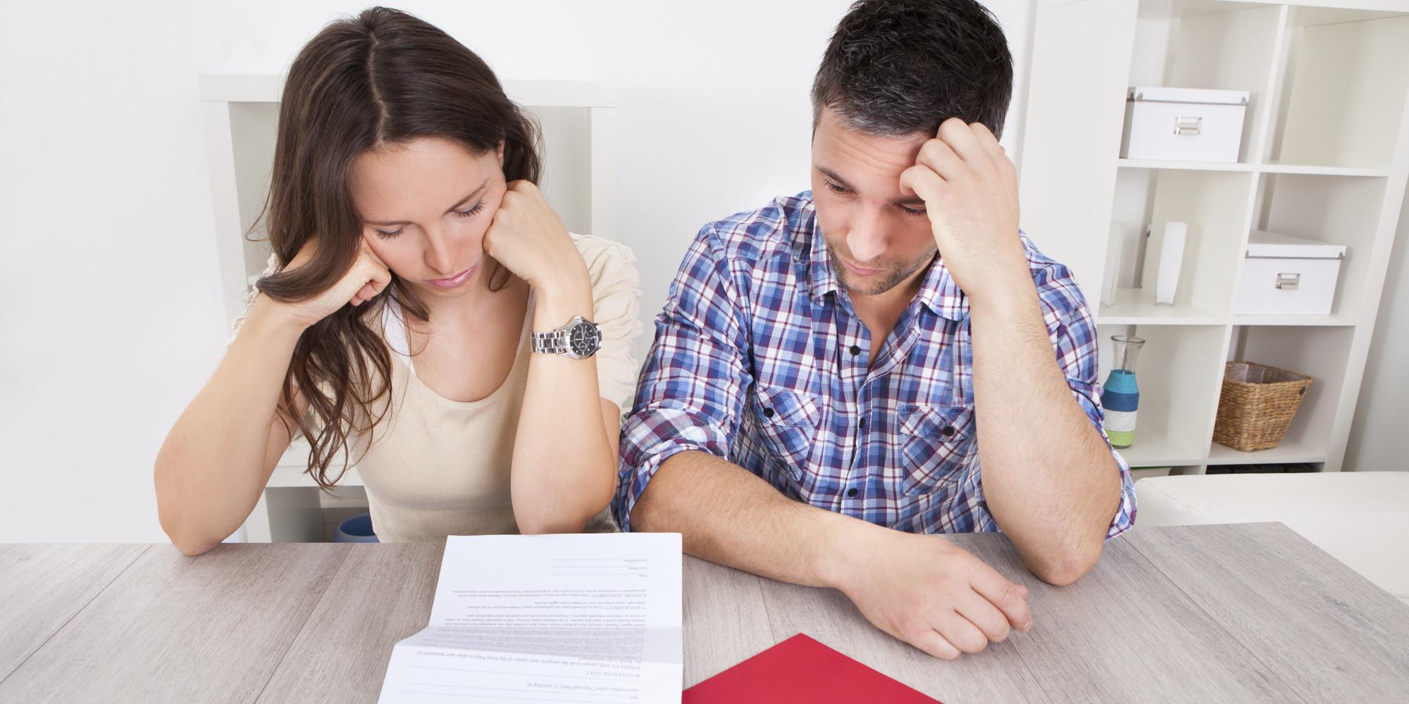 Почему банк может отказать в кредите именно вам