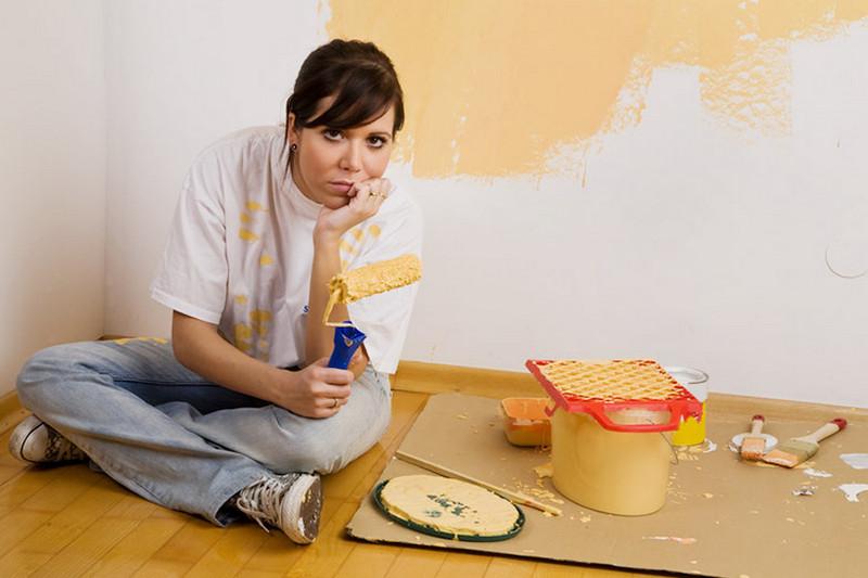 Почему ремонт обычно обходится в два раза дороже, чем планировалось, и как это предотвратить