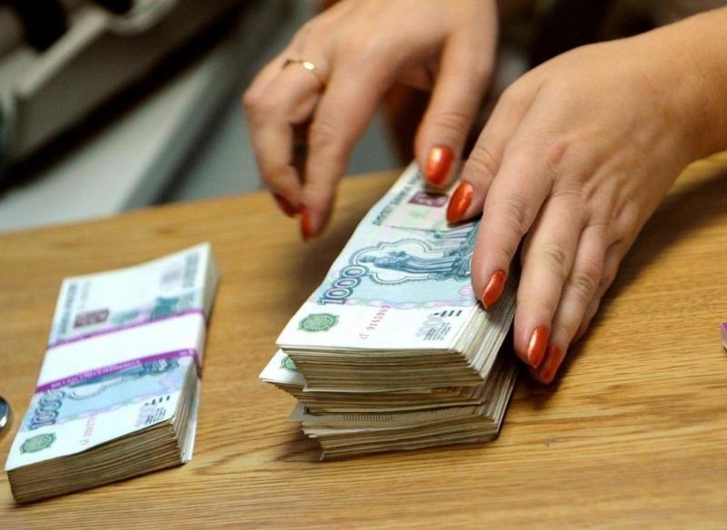 3 совета для финансового благополучия, которых вы точно еще не слышали