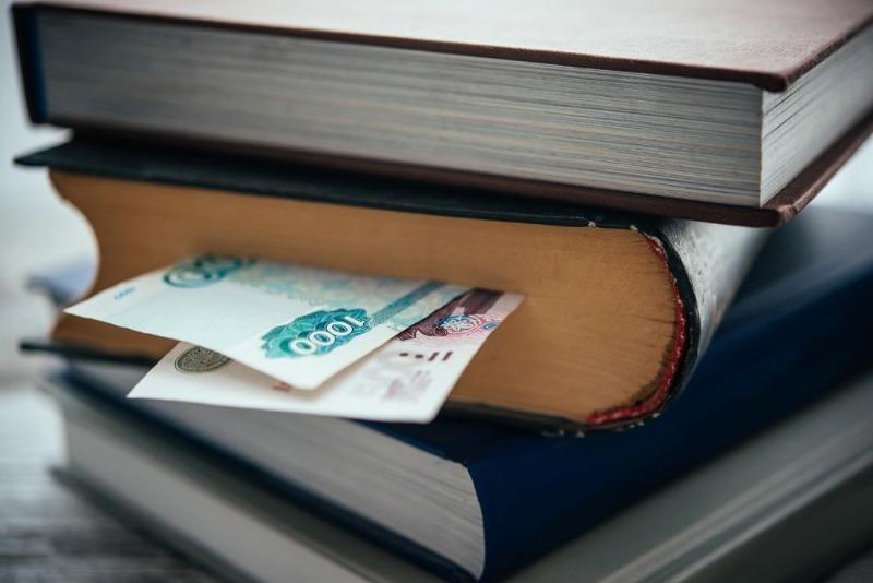 Где нельзя прятать деньги, чтобы не лишиться их