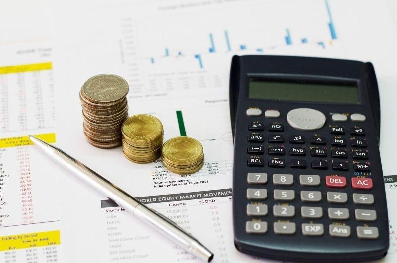 4 способа спланировать семейный бюджет