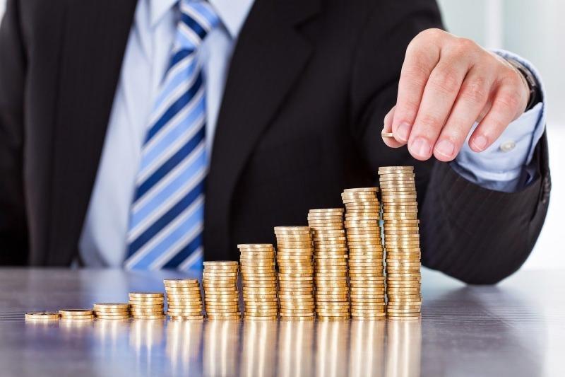 Как не потерять накопленные деньги, а, напротив, приумножить их