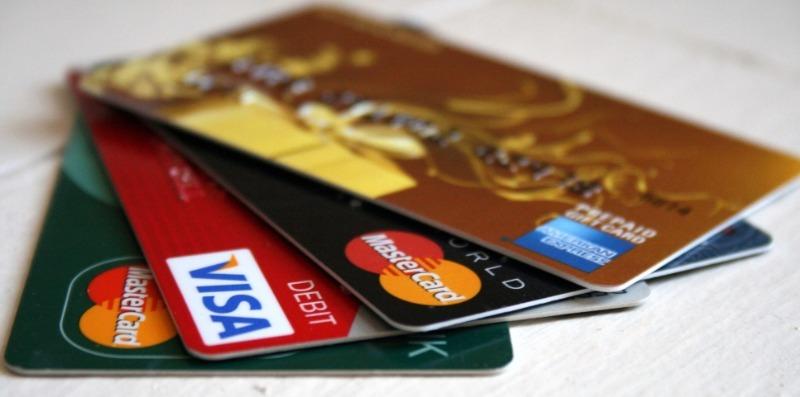 5 ситуаций, когда банк может заблокировать вашу карту