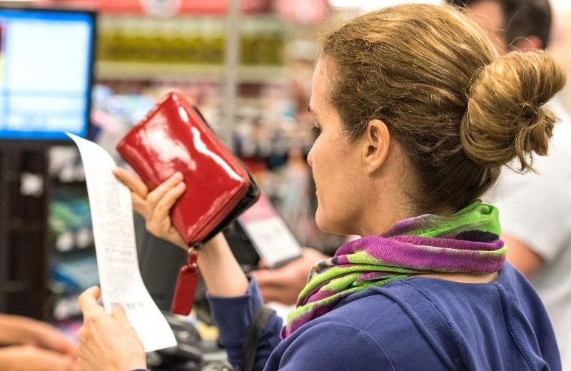 Как без стресса экономить на любых покупках