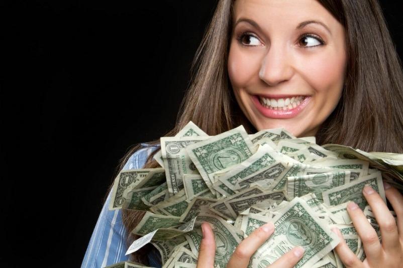 4 правила, которые помогают заработать деньги, играючи