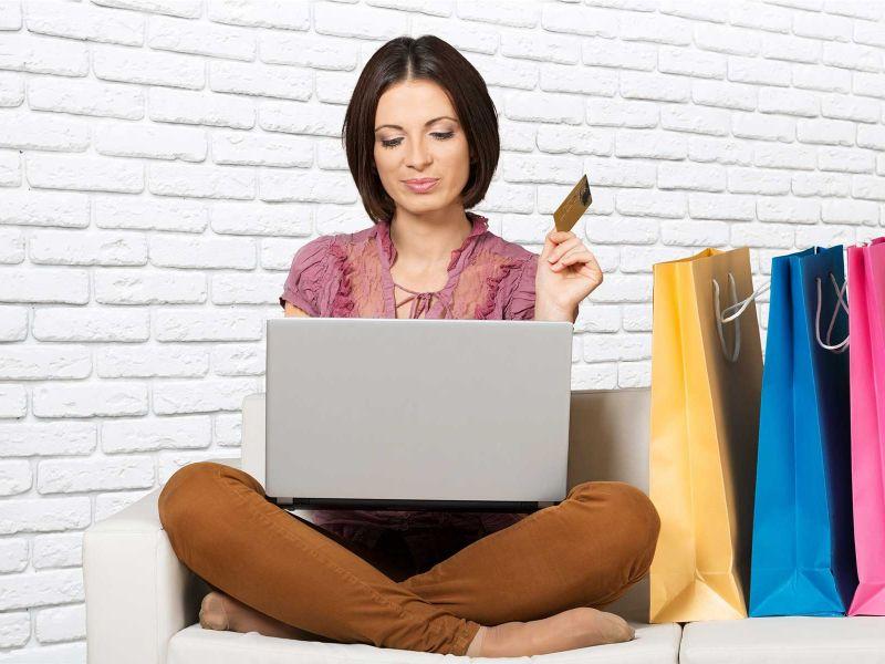 Безопасный интернет-шоппинг: 5 правил, которые помогут распознать мошенников