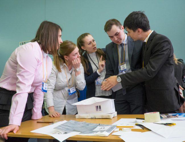 В России изменился перечень документов для приёма на работу
