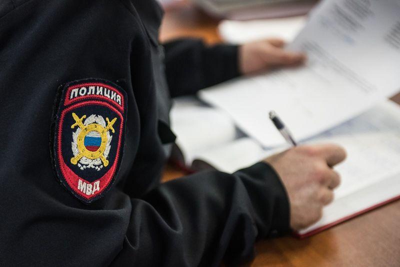 Россиян предупредили о рассылке фейковых сообщений о пособиях