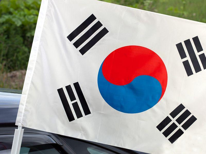Самые востребованные профессии в Южной Корее