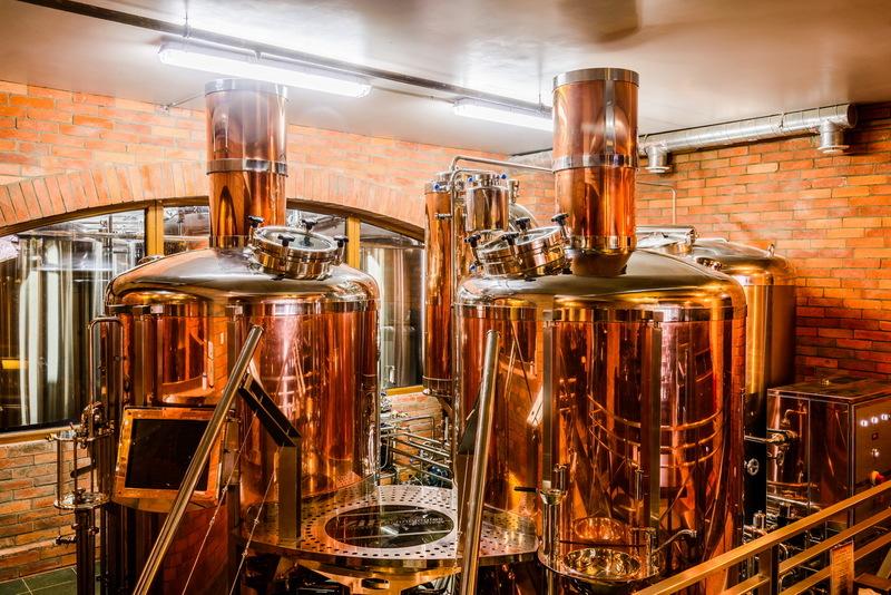 В Росстате опровергли новости о запрете крафтового пива