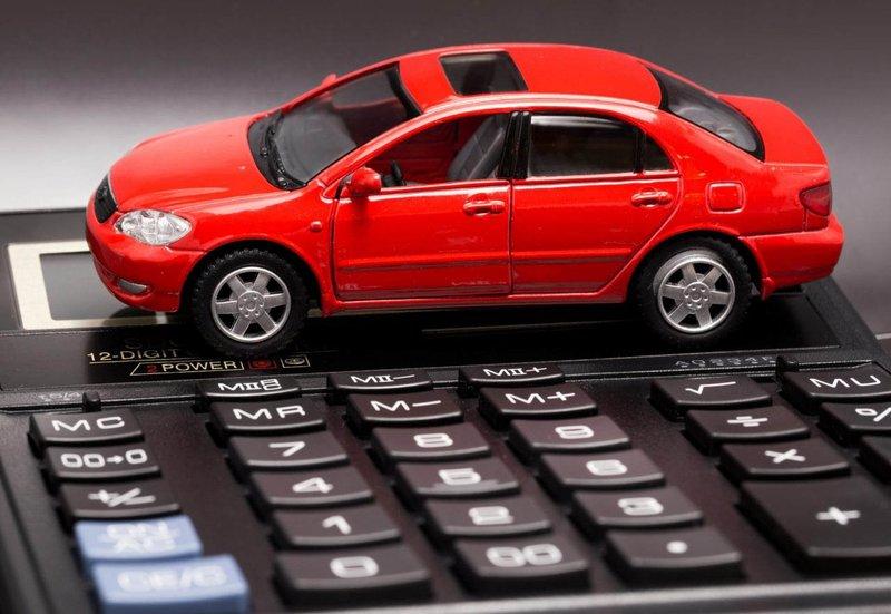Изменения транспортного налога вступили в силу