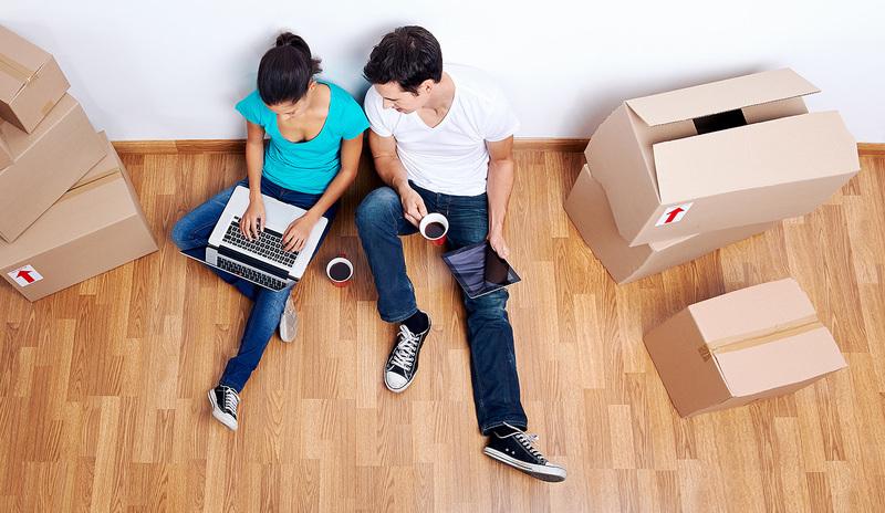 Льготную ипотеку для семей могут распространить и на вторичное жильё
