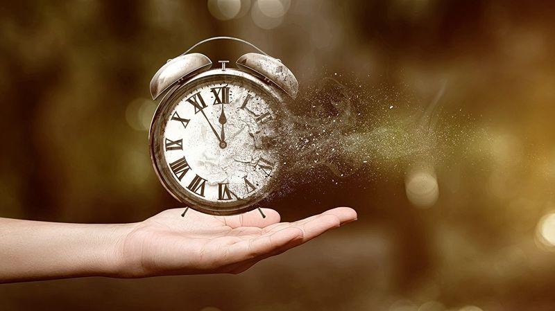 5 привычек, которые научат вас не опаздывать