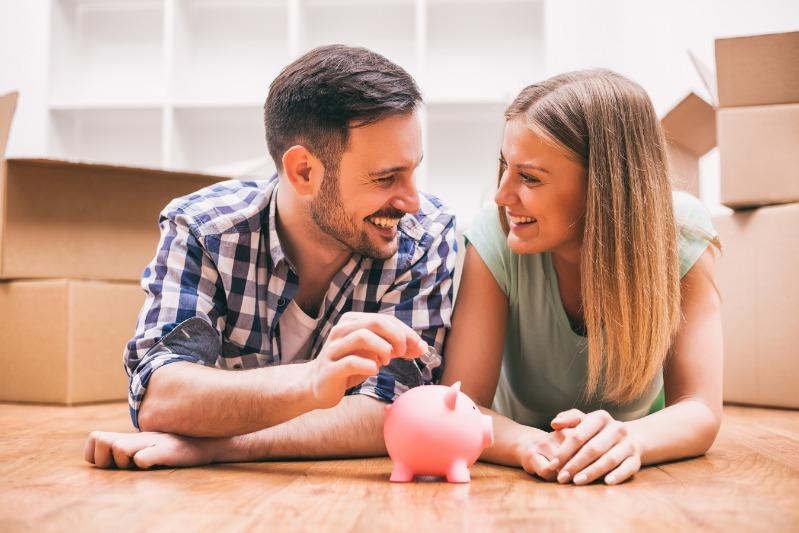 7 финансовых правил, о которых женщины редко задумываются