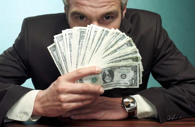Мышление миллионеров: какие финансовые привычки стоит освоить в новом году