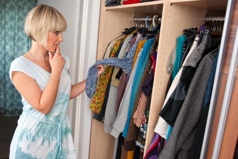5 вещей, которые нельзя носить, так как они «отпугивают» деньги и удачу