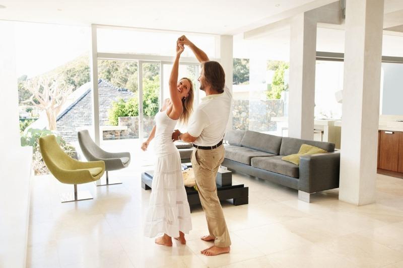 Направляем денежные потоки в свой дом: 6 законов фэншуй для привлечения богатство
