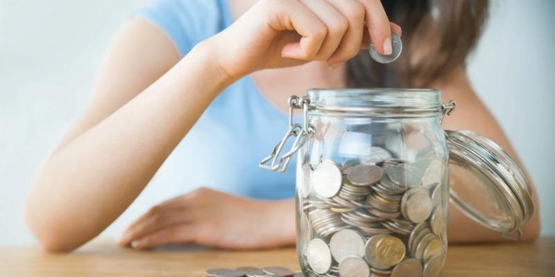 10 полезных приложений, с которыми вы сможете экономить на чем угодно