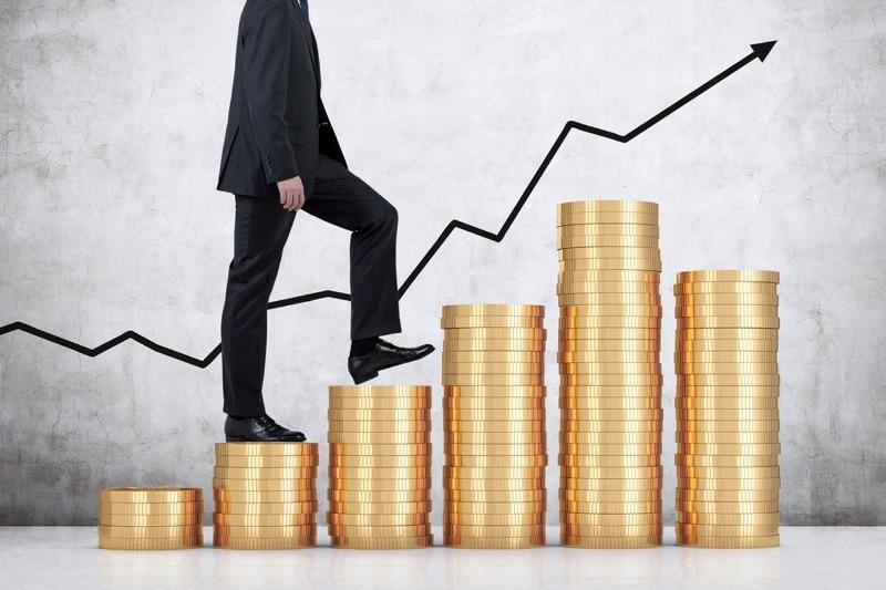 6 аргументов, которые точно убедят начальника повысить вам зарплату
