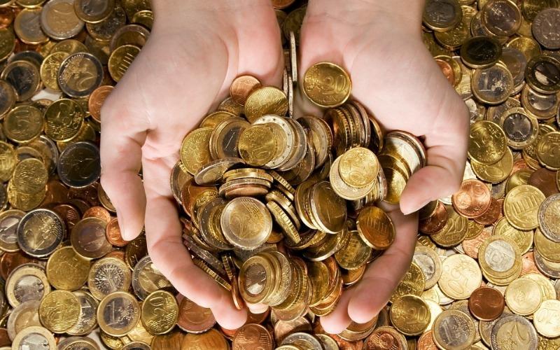 Как к концу года сэкономить на мелочах почти 100 000 руб.