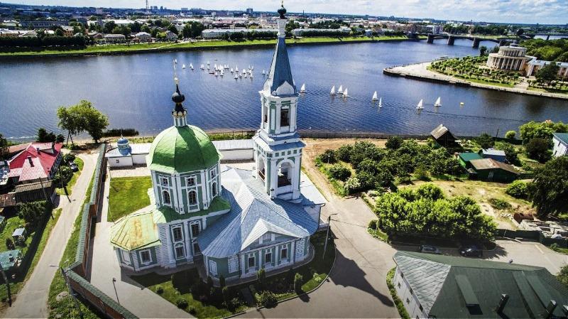 Какие города России считаются самыми дешевыми для жизни