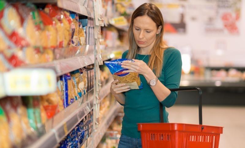 Продукты, которые не стоит покупать в супермаркетах, даже несмотря на супер-скидки