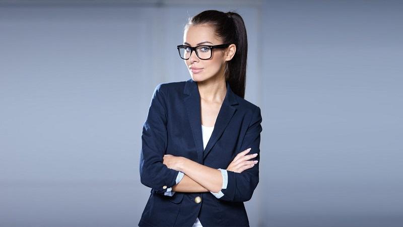 Фото для резюме: 7 непростительных ошибок, из-за которых не берут на работу
