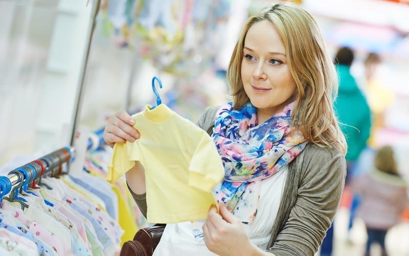 7 способов сэкономить на детских покупках и остаться заботливым родителем