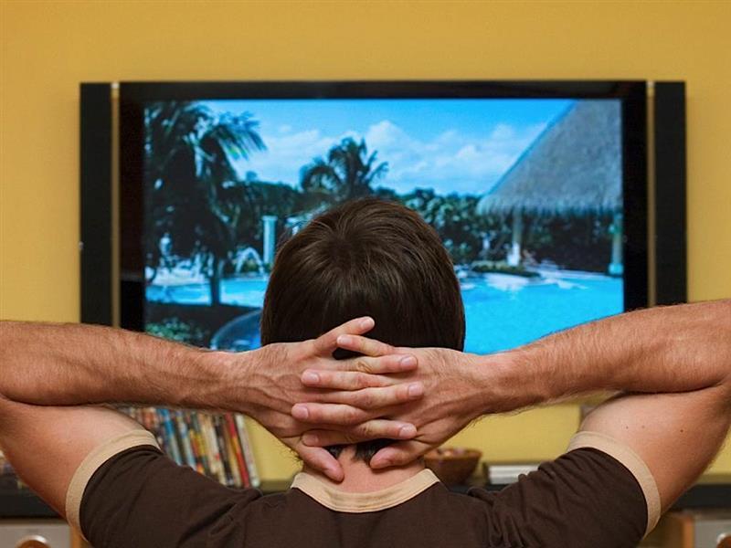 5 хитростей телевизионной рекламы, которые «подкупают» зрителей