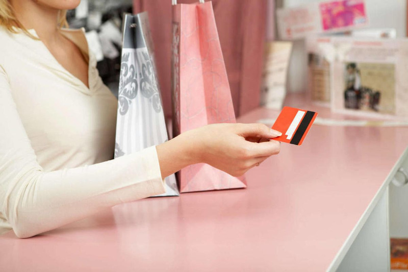 7 способов использовать кредитку и не разориться