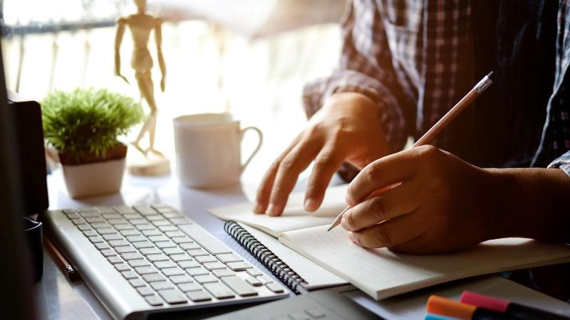 5 способов заработка в интернете для тех, кто хорошо знает русский язык
