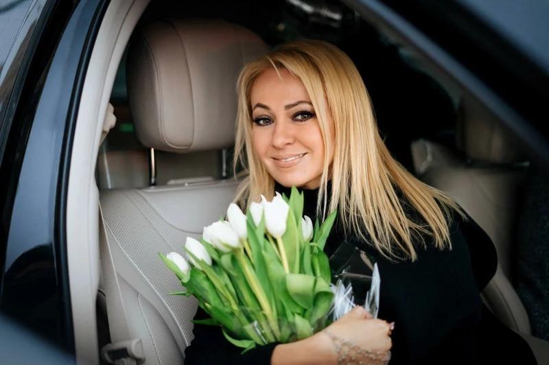 Жена может: 5 знаменитостей, которые зарабатывают больше своих мужей