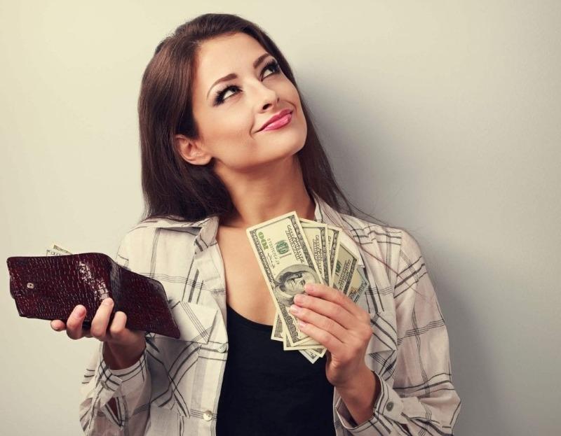 8 вещей, на которые не стоит брать кредит, чтобы потом не пожалеть