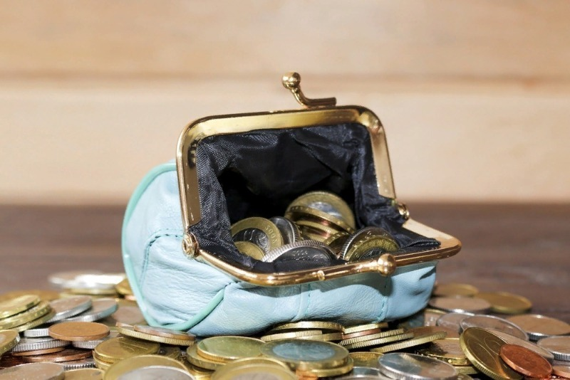 Поищите в кошельке: российские монетки, которые можно продать намного дороже номинала