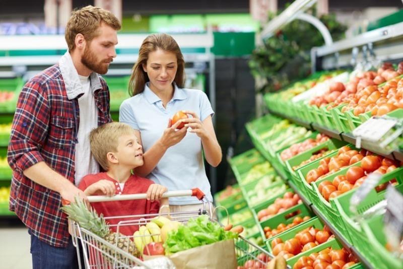 Это бесплатно: 5 услуг, за которые магазин не должен брать деньги с покупателей