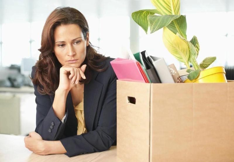 5 выплат, которые положены при увольнении по собственному желанию