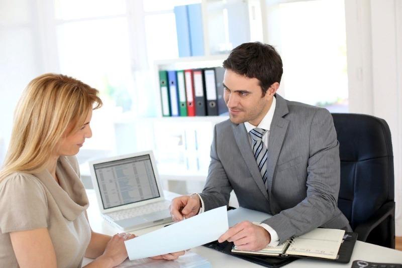 5 советов, которые помогут избежать переплаты по кредиту